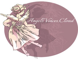 www.AngelsVoices.Cloud